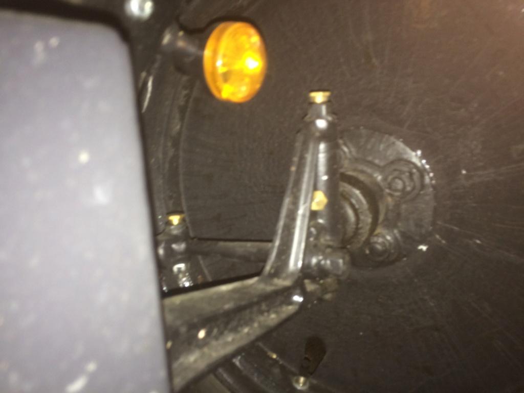 casse bloc moteur Img_2913