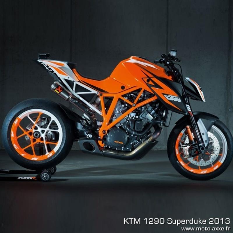 KTM 1290 superduke   !!!! Image10