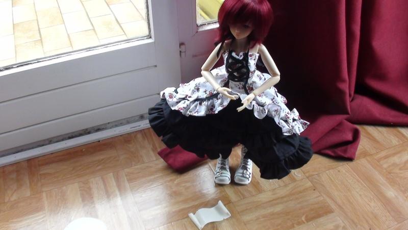 [Island doll Amy] Les non-aventures de Madeline Dsc01413