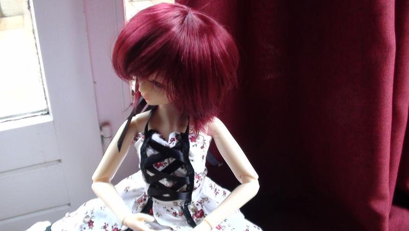 [Island doll Amy] Les non-aventures de Madeline Dsc01417