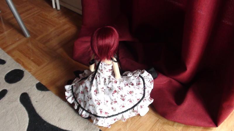 [Island doll Amy] Les non-aventures de Madeline Dsc01420
