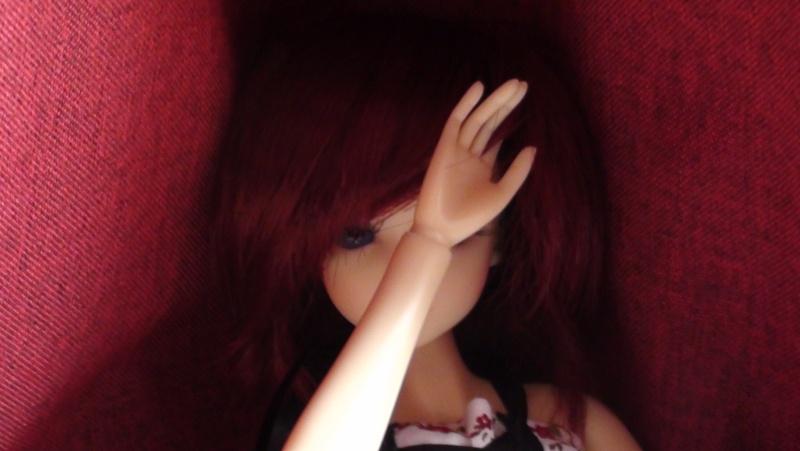 [Island doll Amy] Les non-aventures de Madeline Dsc01424