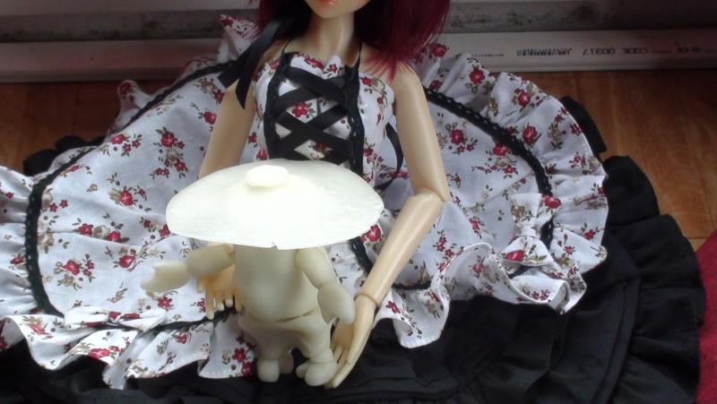 [Island doll Amy] Les non-aventures de Madeline Dsc01425