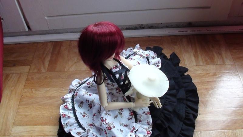 [Island doll Amy] Les non-aventures de Madeline Dsc01513