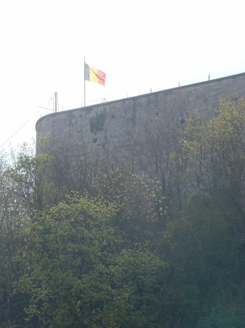 """La péniche """"Province de Liège"""" le 27.04.13 - Page 5 Dsc08640"""