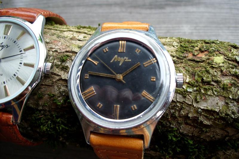 Les montres Luch de Minsk Dsci0324