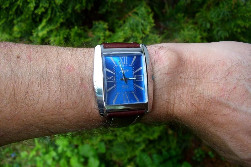 Les montres Luch de Minsk Dsci0327
