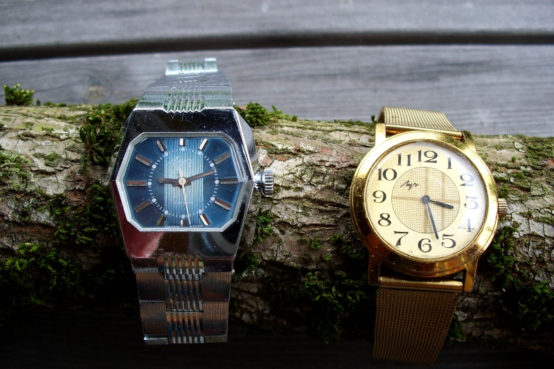 Les montres Luch de Minsk Dsci0328
