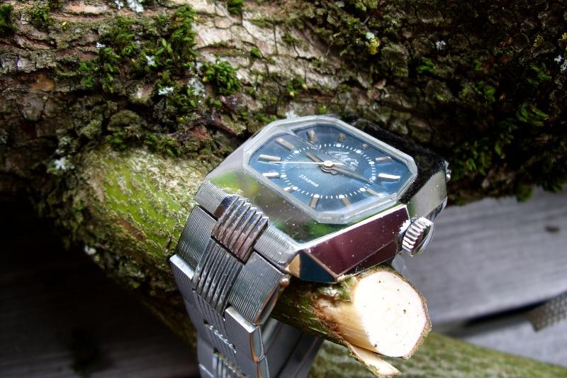 Les montres Luch de Minsk Dsci0329