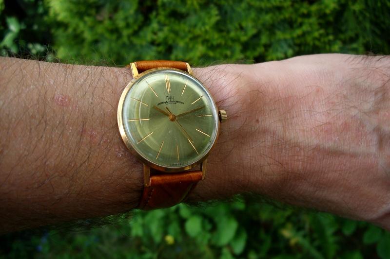Les montres Luch de Minsk Dsci0330