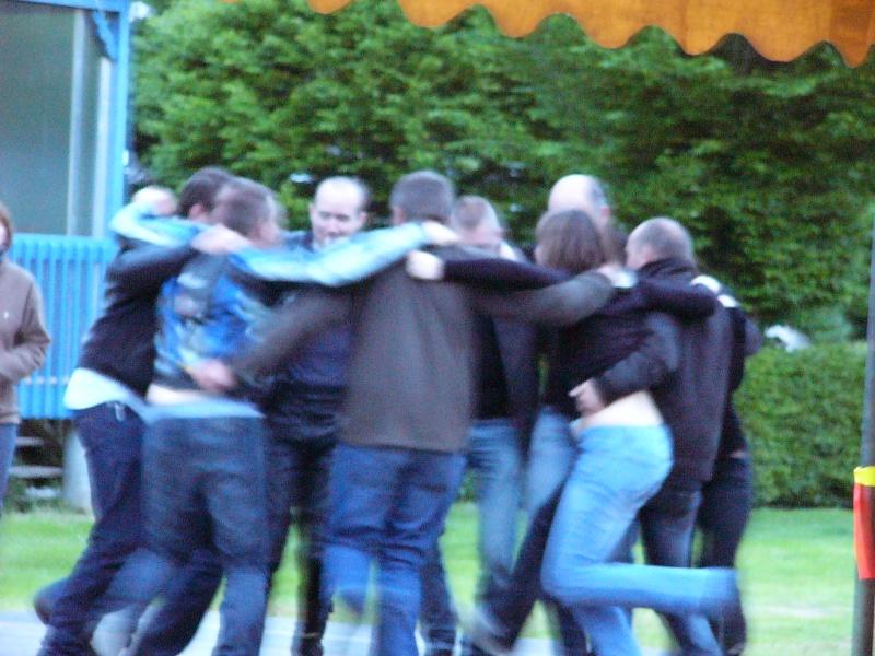 2eme rassemblement moto Normand de par chez nous ;-) Pont_a17