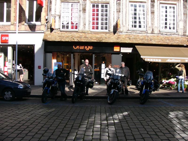 2eme rassemblement moto Normand de par chez nous ;-) - Page 2 Pont_a22