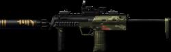 Família MP7 Mp7_r10