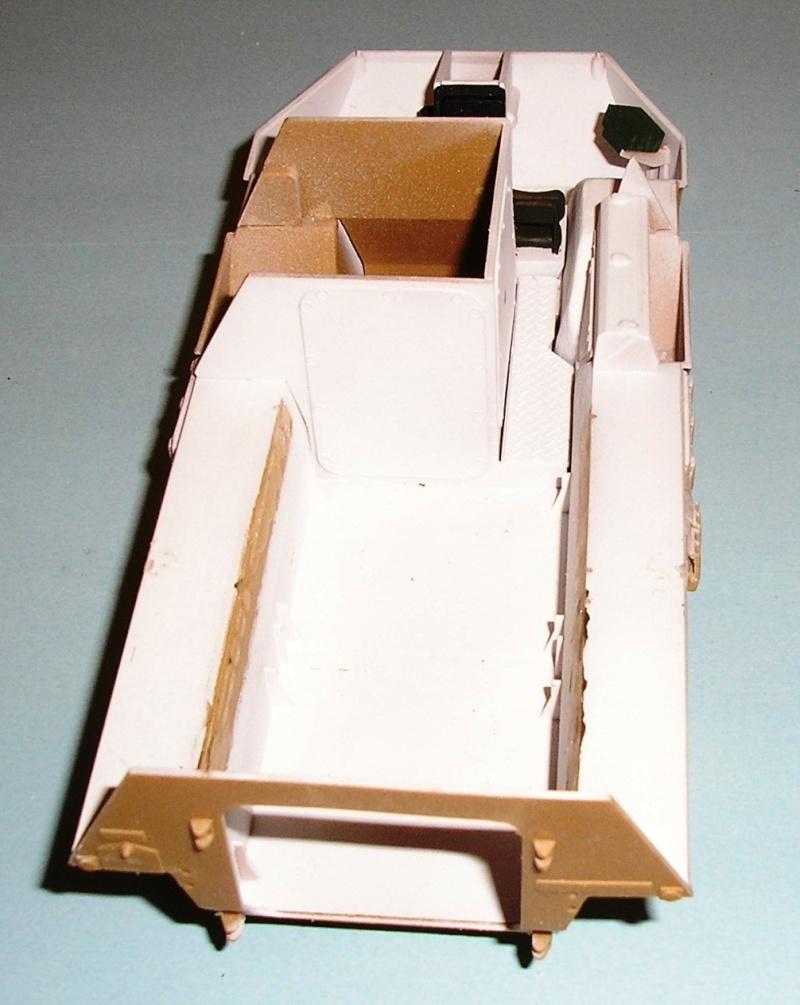 VAB-SML du 2° REI -Division DAGUET 1991 -[HELLER 1/35]  P1010017