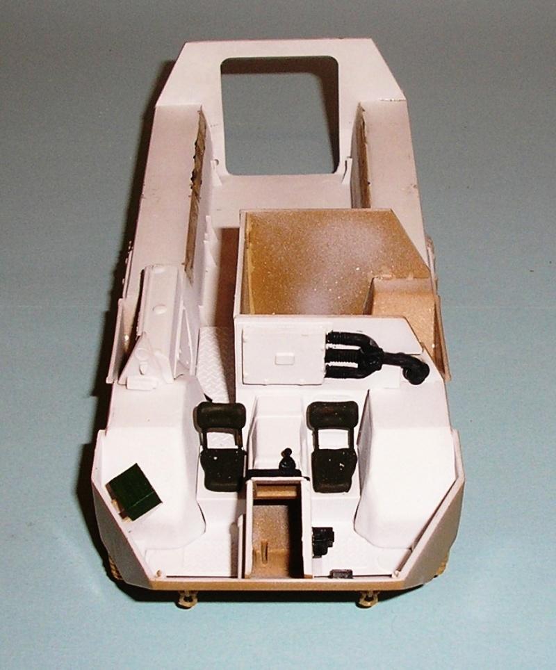 VAB-SML du 2° REI -Division DAGUET 1991 -[HELLER 1/35]  P1010018