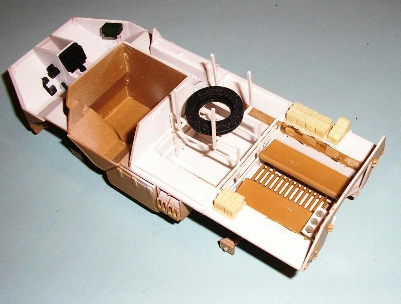 VAB-SML du 2° REI -Division DAGUET 1991 -[HELLER 1/35]  P1010019