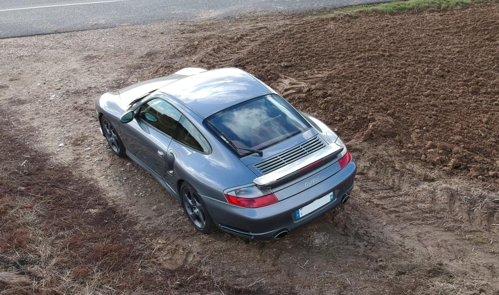 -VENDUE- Vente 996 Turbo 2001 Dji_0216