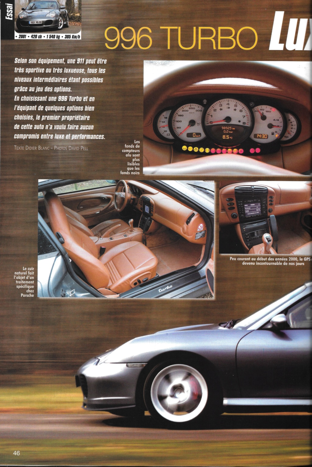 -VENDUE- Vente 996 Turbo 2001 Img_2610