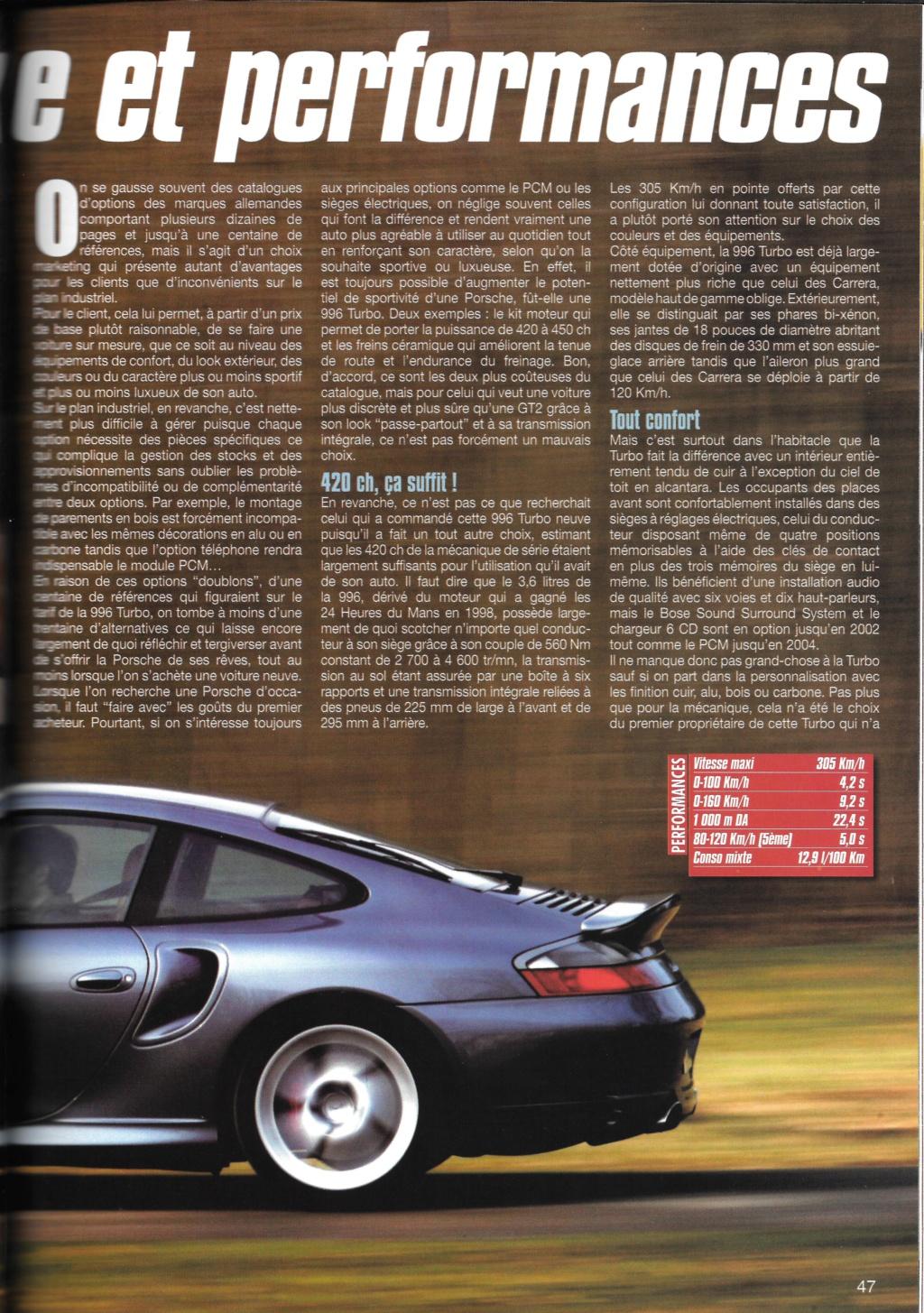 -VENDUE- Vente 996 Turbo 2001 Img_2611