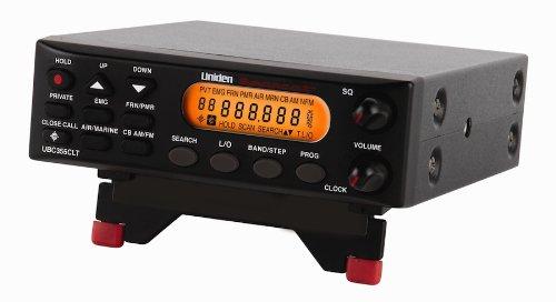 STATION SWL : F11EXX (FR-80.015) 41pilu10