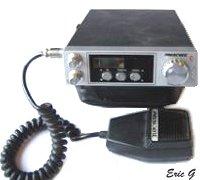 SOUVENIRS RADIO  (1976 - 1996) Prasid10