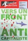 Alternative libertaire - le journal - Page 3 Al_jui10