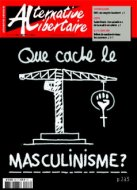 Alternative libertaire - le journal - Page 3 Masc10