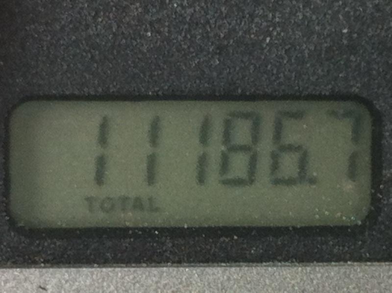 vend H1 6.6 DURAMAX VENDU Img_0510