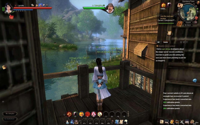 Age of Wulin 0510