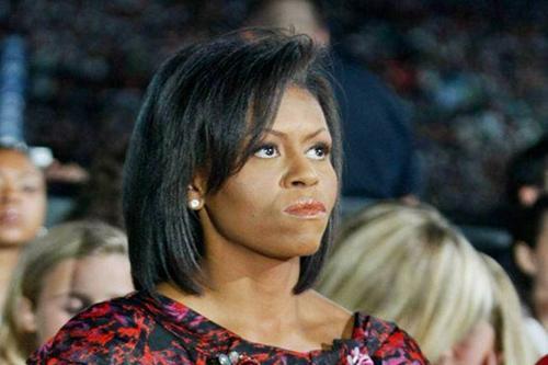 Tổng thống Mỹ đối diện với quá nhiều hiểm họa 00810
