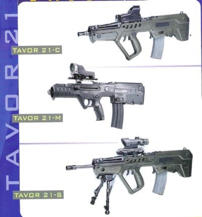 Hải quân đánh bộ Việt Nam 'lột xác' với vũ khí mới 31105710