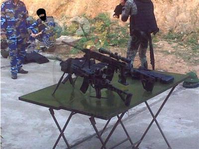 Hải quân đánh bộ Việt Nam 'lột xác' với vũ khí mới 31105810