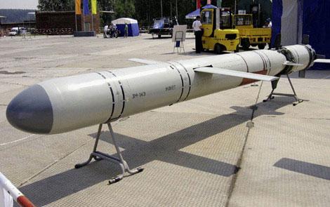 """Tên lửa diệt tàu sân bay """"khủng"""" của Việt Nam Chongt10"""