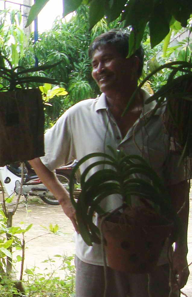 Truy tìm Phạm Quang Vũ sứt Dsc02715