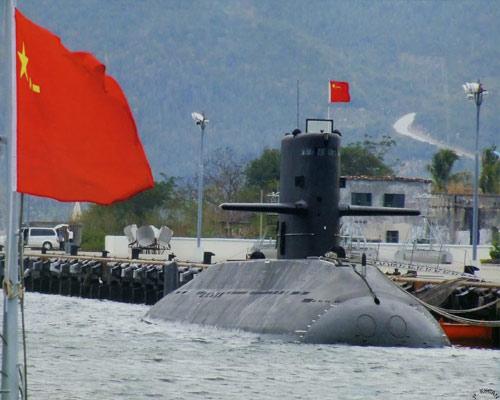 Những điểm yếu trí mạng của hải quân Trung Quốc Images43
