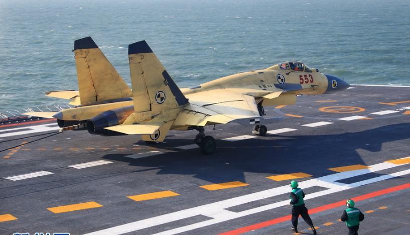 Những điểm yếu trí mạng của hải quân Trung Quốc J_15_c10