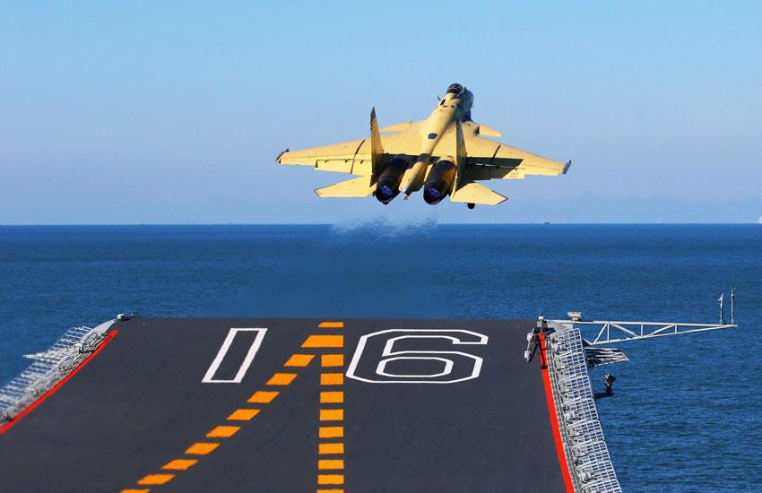 Những điểm yếu trí mạng của hải quân Trung Quốc J_15_c11