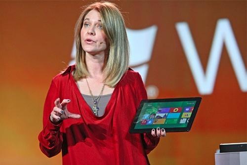 Windows 8.1 Screen10