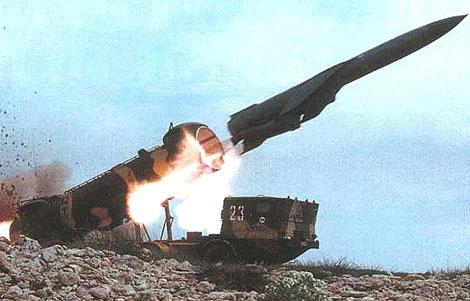 """Tên lửa diệt tàu sân bay """"khủng"""" của Việt Nam Tlchon10"""