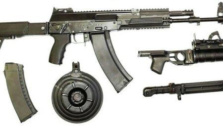 Lịch sử súng tiểu liên AK-47 Vnm_2010