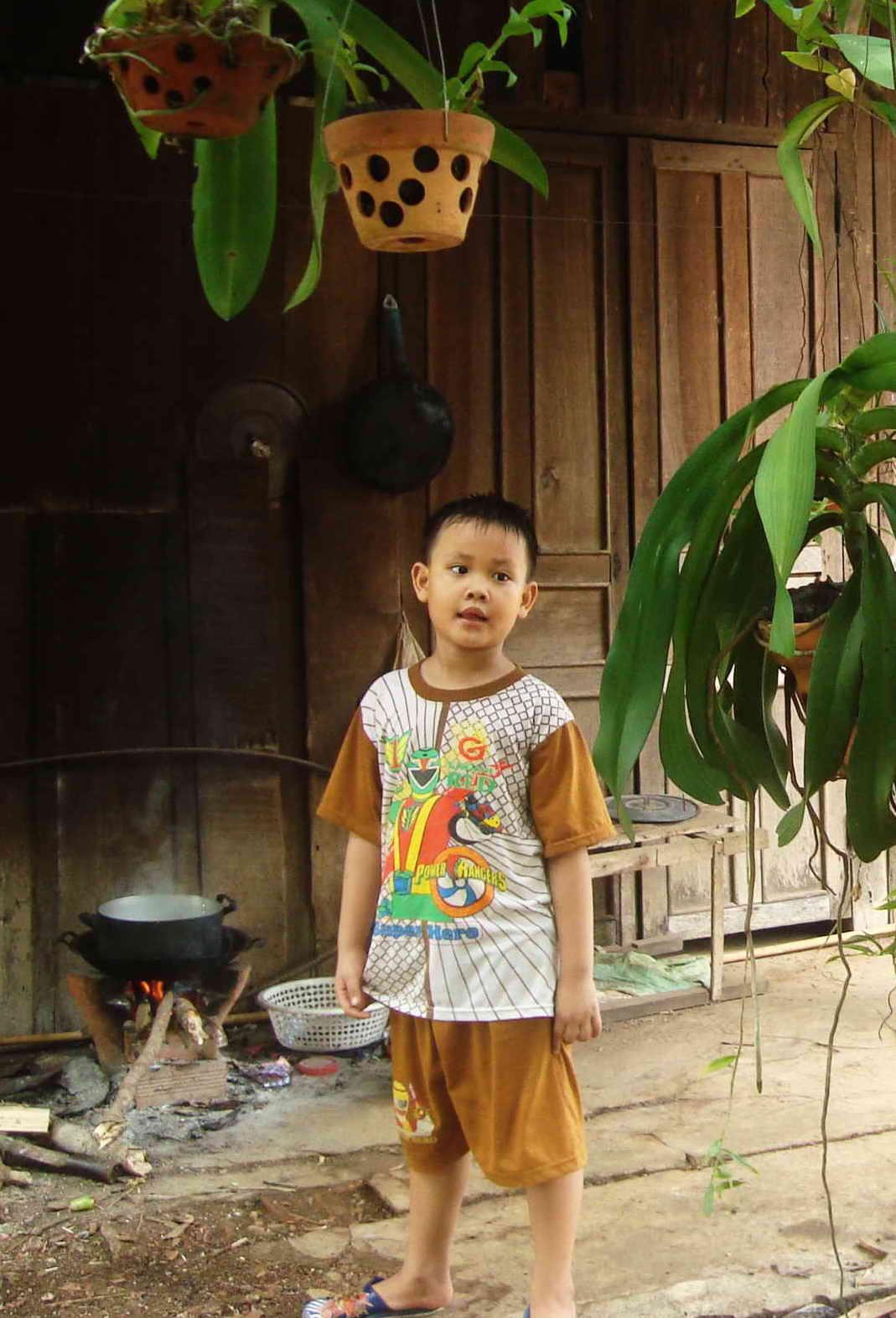 Truy tìm Phạm Quang Vũ sứt Vu01b10