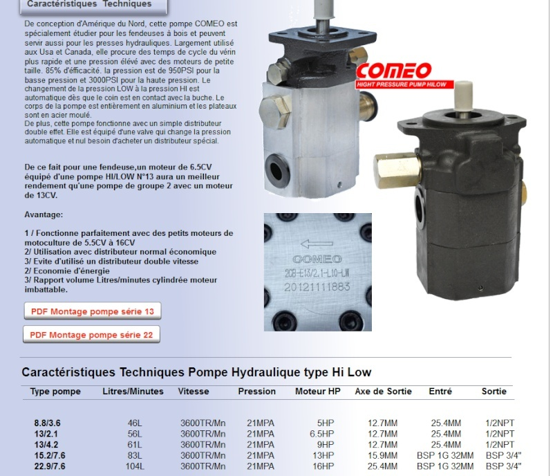 PDF latérale 411 Hydro10