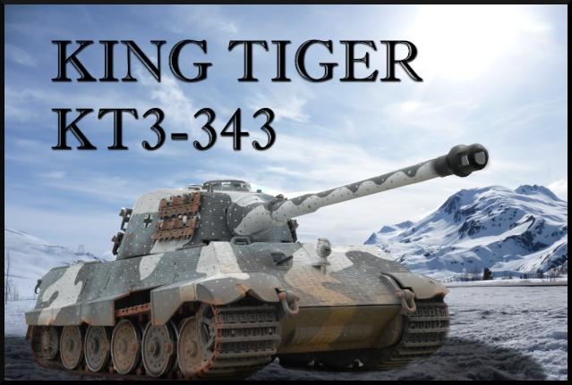 Tiger 1 (Work In Progress) Switch10