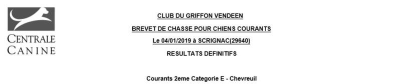 Les bbg en brevets saison 2018/2019 Chevre10
