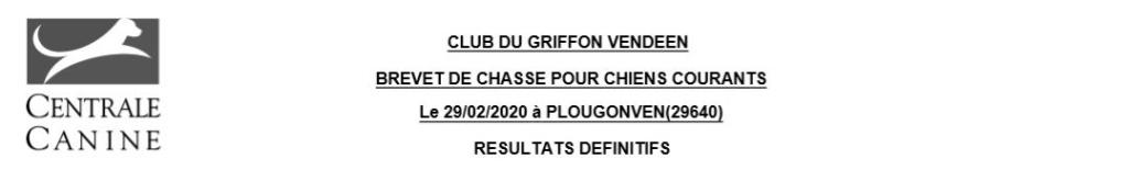 Les bbg en brevets - saison 2019/2020 Chevre14