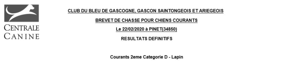Les bbg en brevets - saison 2019/2020 Lapin610