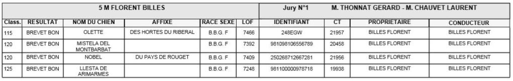 Les bbg en brevets - saison 2019/2020 Lapin810
