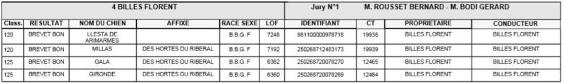 Les bbg en brevets saison 2018/2019 Lapin_15