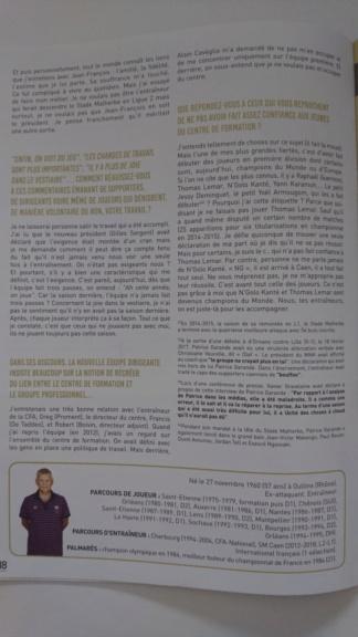 "Patrice Garande dit ""El Local"" coach du SMC  - Page 15 Dsc_0812"