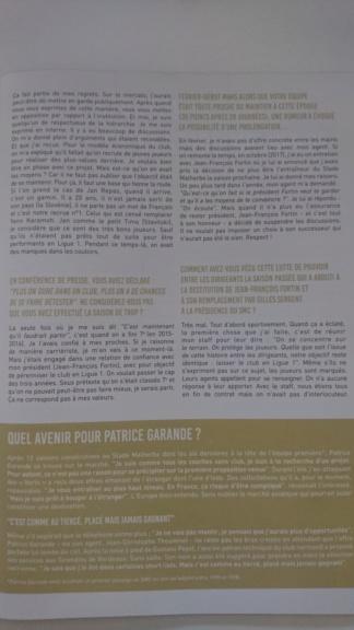 "Patrice Garande dit ""El Local"" coach du SMC  - Page 15 Dsc_0815"